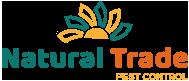 Natural Trade